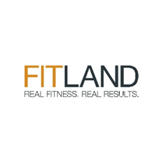 Fitland